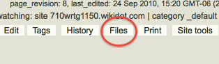 wikidot-files.png